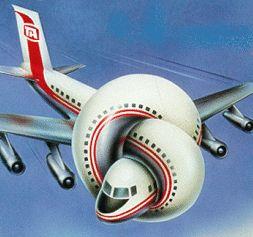 http://static.tvtropes.org/pmwiki/pub/images/airplane_7318.jpg
