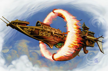 https://static.tvtropes.org/pmwiki/pub/images/airship_1.jpg