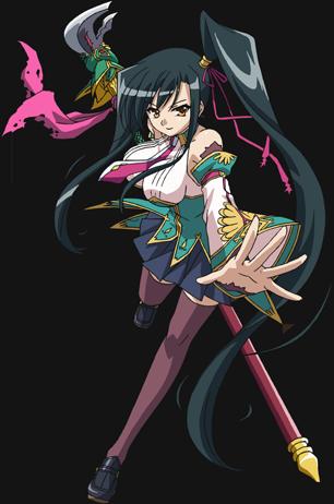 https://static.tvtropes.org/pmwiki/pub/images/aisha_anime.png