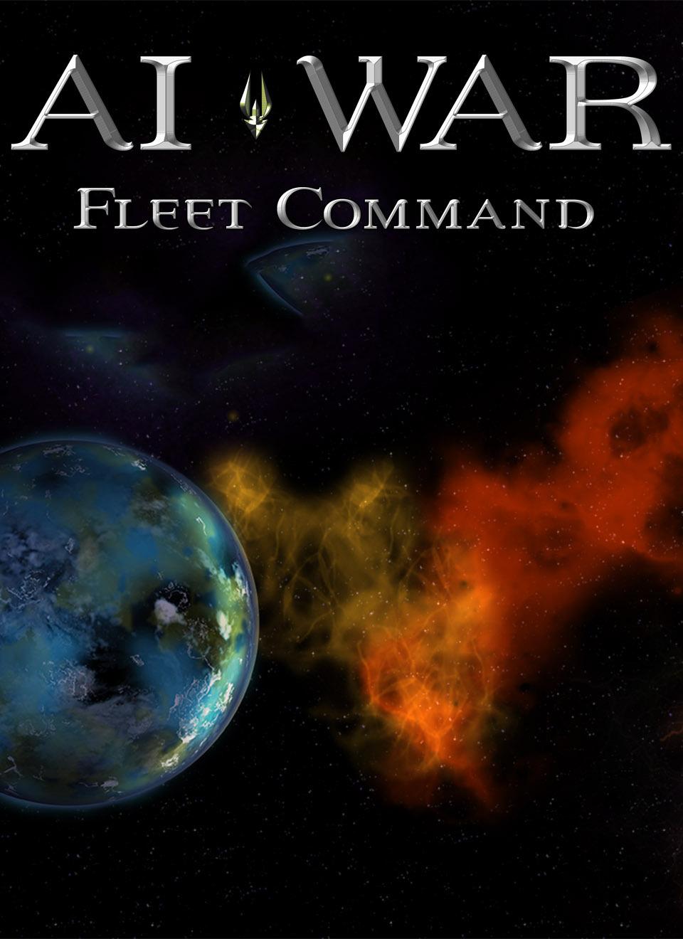 Ai War ai war: fleet command (video game) - tv tropes
