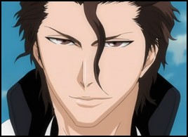 http://static.tvtropes.org/pmwiki/pub/images/aizen002_3898.png