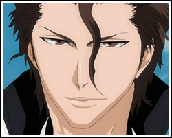 http://static.tvtropes.org/pmwiki/pub/images/aizen2.png