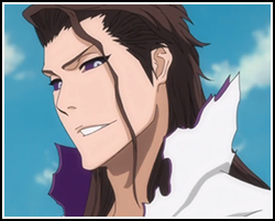 http://static.tvtropes.org/pmwiki/pub/images/aizen3.png