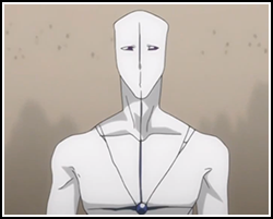 http://static.tvtropes.org/pmwiki/pub/images/aizen4.png