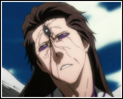 http://static.tvtropes.org/pmwiki/pub/images/aizen5.png