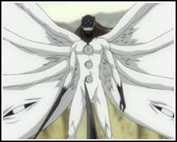 http://static.tvtropes.org/pmwiki/pub/images/aizen6.png