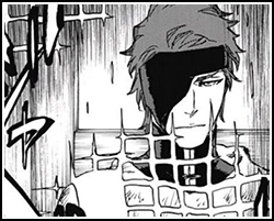 http://static.tvtropes.org/pmwiki/pub/images/aizen7.png