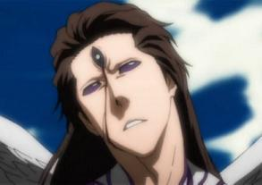 http://static.tvtropes.org/pmwiki/pub/images/aizen_final_state.jpg