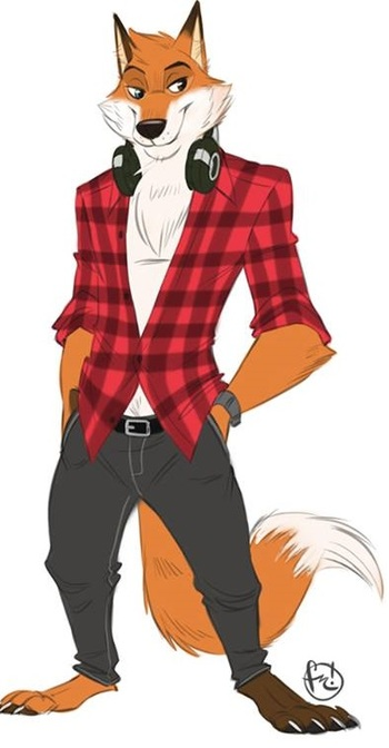 https://static.tvtropes.org/pmwiki/pub/images/aj_the_fox.jpg