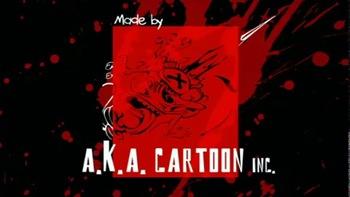 https://static.tvtropes.org/pmwiki/pub/images/aka_cartoon_2005.jpg