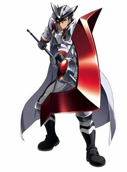 Akame Ga Kill Night Raid Characters Tv Tropes