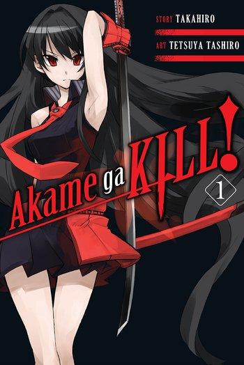 http://static.tvtropes.org/pmwiki/pub/images/akame_ga_kill_manga.jpg