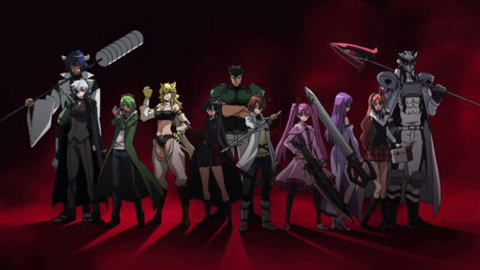 http://static.tvtropes.org/pmwiki/pub/images/akame_ga_kill_night_raid_members.jpg