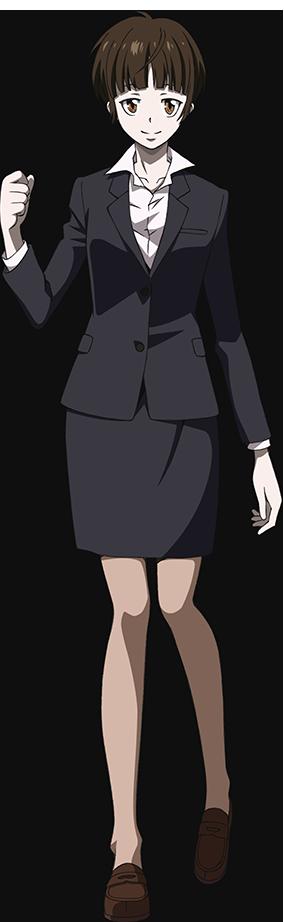https://static.tvtropes.org/pmwiki/pub/images/akane_tsunomori_anime.png