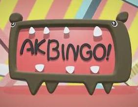 https://static.tvtropes.org/pmwiki/pub/images/akbingo_title_card_2016.jpg