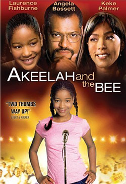 http://static.tvtropes.org/pmwiki/pub/images/akeelah-and-the-bee_1069.jpg