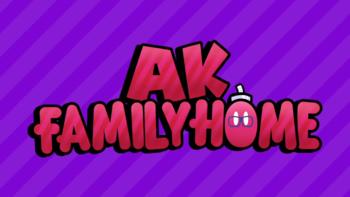 https://static.tvtropes.org/pmwiki/pub/images/akfamilyhome.png
