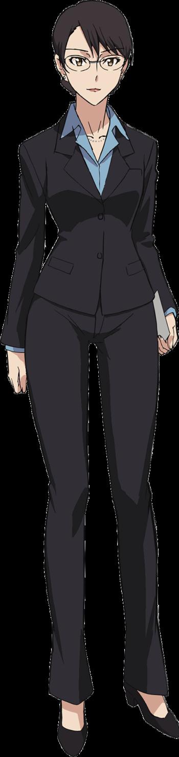 https://static.tvtropes.org/pmwiki/pub/images/aki_kikuchihara_anime.png