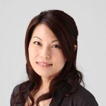 https://static.tvtropes.org/pmwiki/pub/images/akikio_kimura.jpg