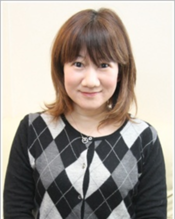 https://static.tvtropes.org/pmwiki/pub/images/akiko_yajima.png