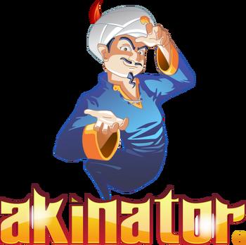 https://static.tvtropes.org/pmwiki/pub/images/akinator.png
