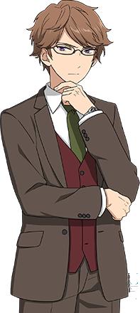 https://static.tvtropes.org/pmwiki/pub/images/akiomi_kunugi_school_dialogue_render.png