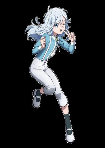 https://static.tvtropes.org/pmwiki/pub/images/akira_kemono_jihen_anime.png