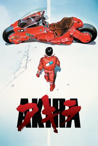 https://static.tvtropes.org/pmwiki/pub/images/akira_poster.png