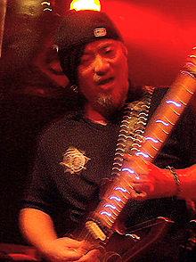 http://static.tvtropes.org/pmwiki/pub/images/akiratakasaki_8723.jpg