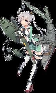 https://static.tvtropes.org/pmwiki/pub/images/akitsushima_5.png