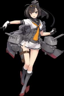 https://static.tvtropes.org/pmwiki/pub/images/akizuki-kc_6615.png