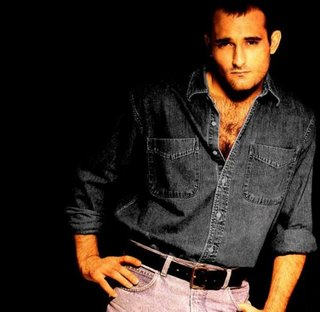 akshaye khanna mp3 songs download