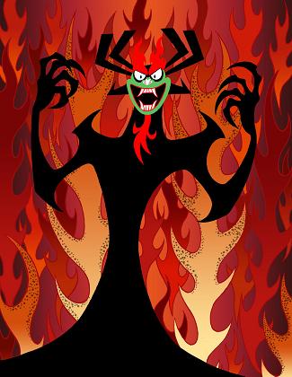 https://static.tvtropes.org/pmwiki/pub/images/aku_obviously_evil.png