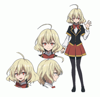 http://static.tvtropes.org/pmwiki/pub/images/akuma_no_riddle_anime_character_key_visuals_seventhstyle_003_614x599.png
