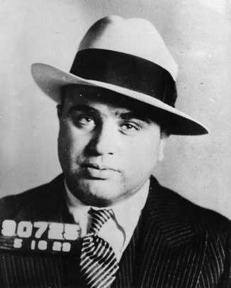 https://static.tvtropes.org/pmwiki/pub/images/al_capone_9237536_2_raw.jpg