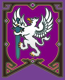 https://static.tvtropes.org/pmwiki/pub/images/ala_mhigo_flag.png
