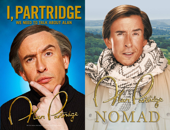 https://static.tvtropes.org/pmwiki/pub/images/alan_partridge_bibliography.jpg