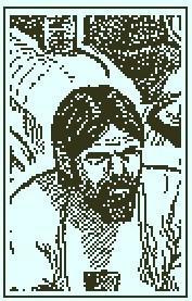 https://static.tvtropes.org/pmwiki/pub/images/alarcus_nikishin.jpg