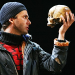 http://static.tvtropes.org/pmwiki/pub/images/alas_poor_yorick_david_tennant_7891.png