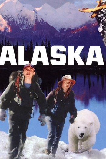Alaska Film