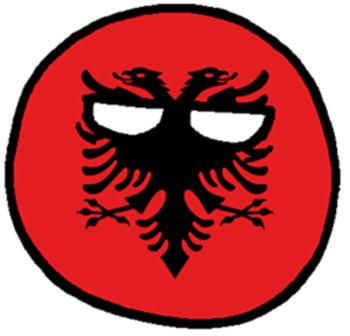https://static.tvtropes.org/pmwiki/pub/images/albania.png