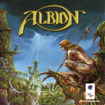 http://static.tvtropes.org/pmwiki/pub/images/albion.png
