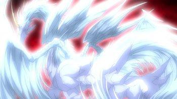 https://static.tvtropes.org/pmwiki/pub/images/albion_anime_flashback.jpg