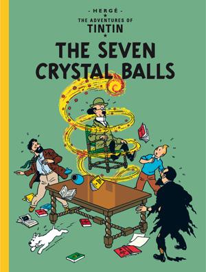 https://static.tvtropes.org/pmwiki/pub/images/album-tintin-seven-crystal-balls_4866.jpg