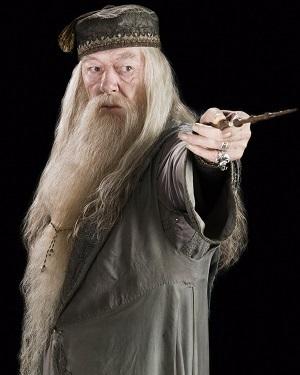 https://static.tvtropes.org/pmwiki/pub/images/albus_dumbledore.jpg