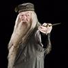 https://static.tvtropes.org/pmwiki/pub/images/albus_dumbledore6698.jpg