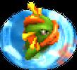https://static.tvtropes.org/pmwiki/pub/images/albw_zora.png