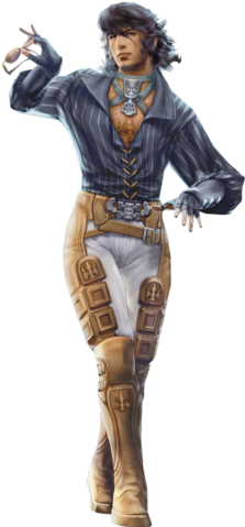 https://static.tvtropes.org/pmwiki/pub/images/alcidffxii.png