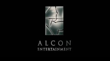 https://static.tvtropes.org/pmwiki/pub/images/alcon_entertainment.jpg