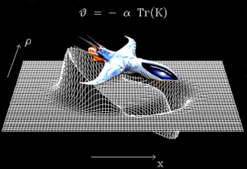http://static.tvtropes.org/pmwiki/pub/images/alcubierre-warp-drive_6102.png
